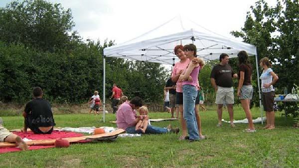 first_backyard_picnic
