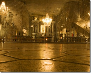 r-h-productions-the-cathedral-in-the-wieliczka-salt-mine-unesco-world-heritage-site-near-krakow-cracow-poland